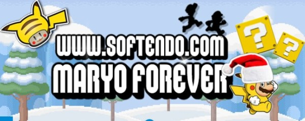 mario forever download link new
